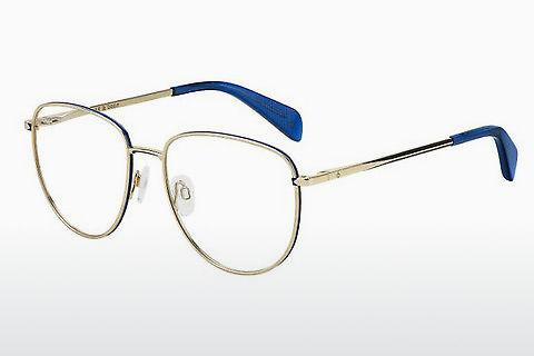 Brille Rag and Bone RNB7017 3YG