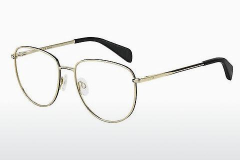 Brille Rag and Bone RNB7017 J5G