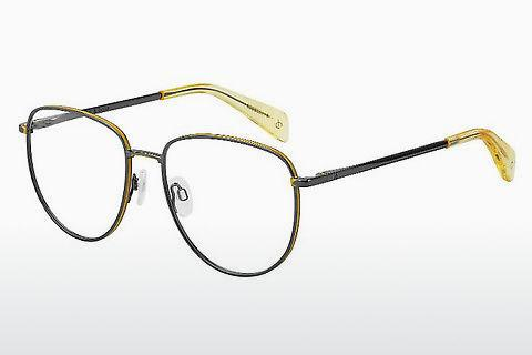 Brille Rag and Bone RNB7017 KJ1