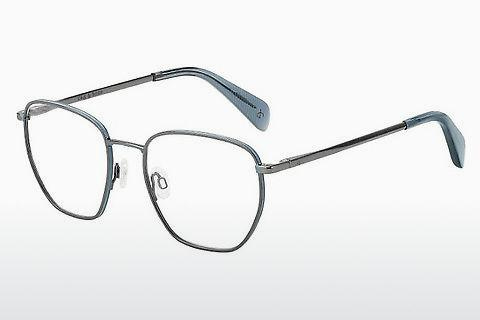 Brille Rag and Bone RNB7018 KJ1