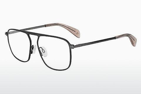 Brille Rag and Bone RNB7021 R80