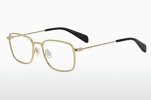 Brille Rag and Bone RNB7022 J5G