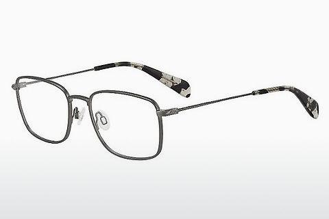 Brille Rag and Bone RNB7022 R80