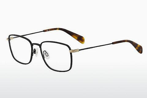 Brille Rag and Bone RNB7022 RHL