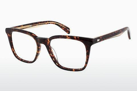 Brille Rag and Bone RNB7026/G XNZ