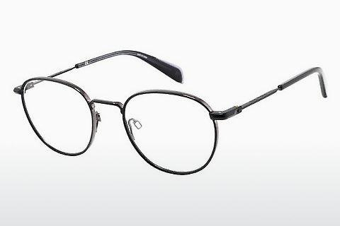 Brille Rag and Bone RNB7027 ANS