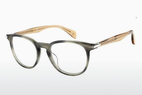 Brille Rag and Bone RNB7028/G 6AK
