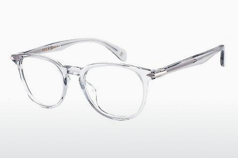 Brille Rag and Bone RNB7028/G KB7