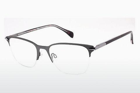 Brille Rag and Bone RNB7029 R80