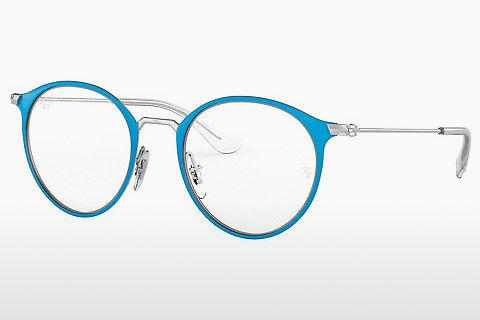 Brille Ray-Ban Junior RY1053 4068