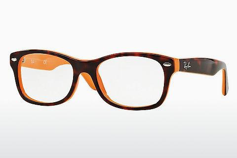 Brille Ray-Ban Junior RY1528 3661