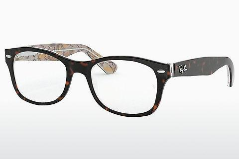 Brille Ray-Ban Junior RY1528 3802