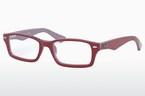 Brille Ray-Ban Junior RY1530 3821