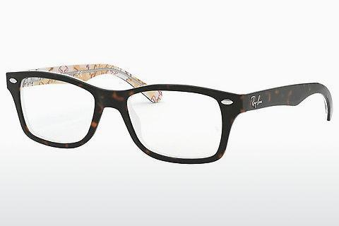 Brille Ray-Ban Junior RY1531 3802