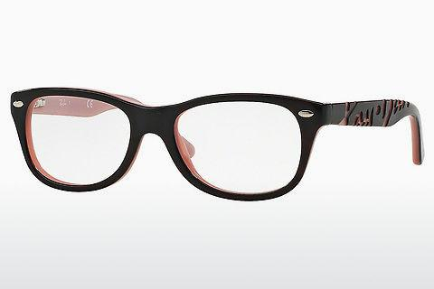 Brille Ray-Ban Junior RY1544 3580