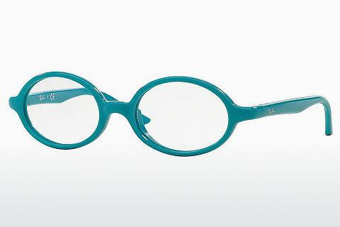 Brille Ray-Ban Junior RY1545 3637