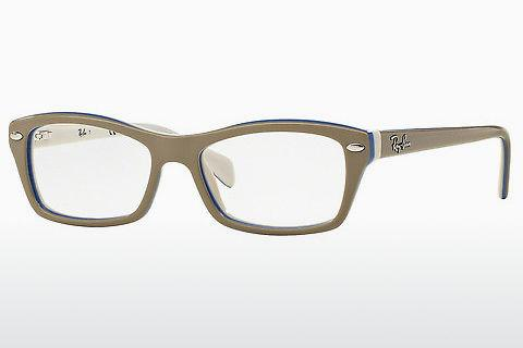 Brille Ray-Ban Junior RY1550 3658
