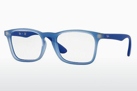 Brille Ray-Ban Junior RY1553 3668