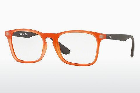 Brille Ray-Ban Junior RY1553 3670