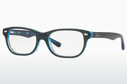 Brille Ray-Ban Junior RY1555 3667