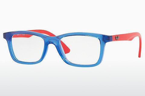 Brille Ray-Ban Junior RY1562 3746