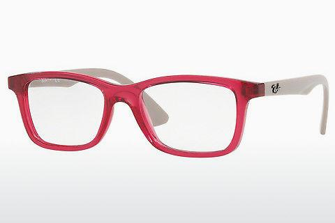 Brille Ray-Ban Junior RY1562 3747