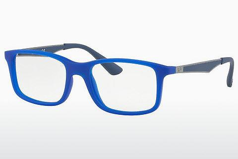 Brille Ray-Ban Junior RY1570 3655