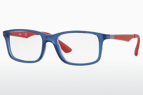 Brille Ray-Ban Junior RY1570 3721