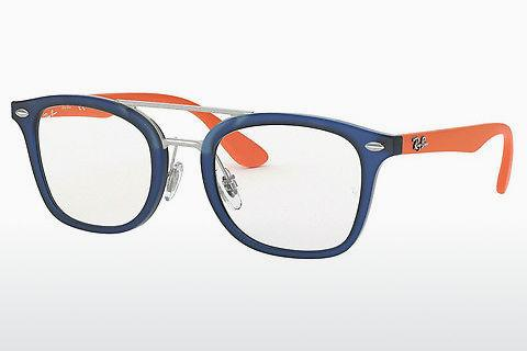 Brille Ray-Ban Junior RY1585 3780