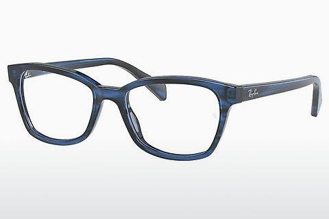 Brille Ray-Ban Junior RY1591 3848