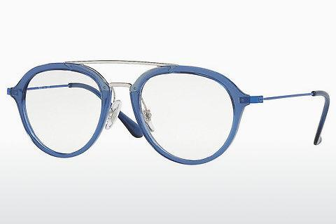 Brille Ray-Ban Junior RY9065V 3743