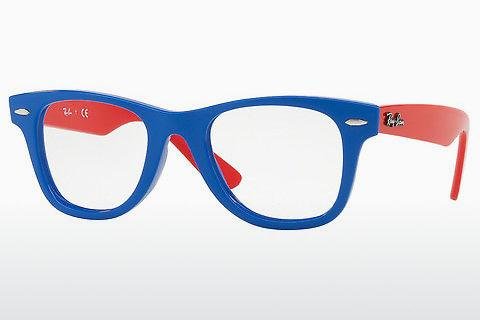 Brille Ray-Ban Junior JUNIOR WAYFARER (RY9066V 3752)