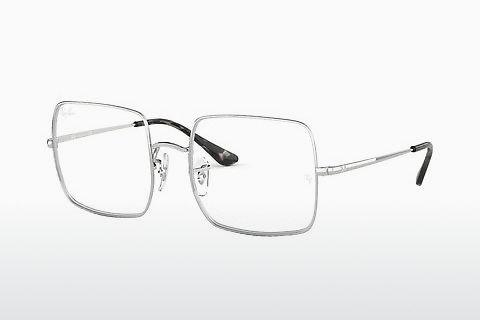 Brille Ray-Ban Square (RX1971V 2501)