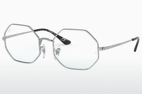Brille Ray-Ban RX1972V 2501