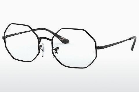 Brille Ray-Ban RX1972V 2509