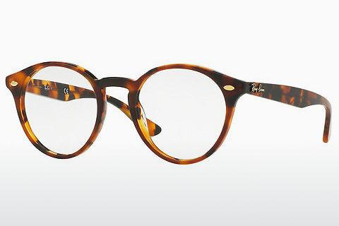Brille Ray-Ban RX2180V 5675