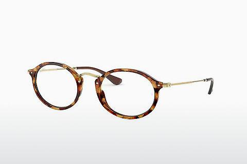 Brille Ray-Ban RX2547V 5494