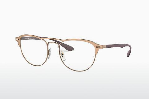 Brille Ray-Ban RX3596V 2998