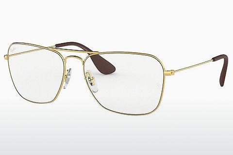 Brille Ray-Ban RX3610V 2500