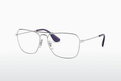 Brille Ray-Ban RX3610V 2501