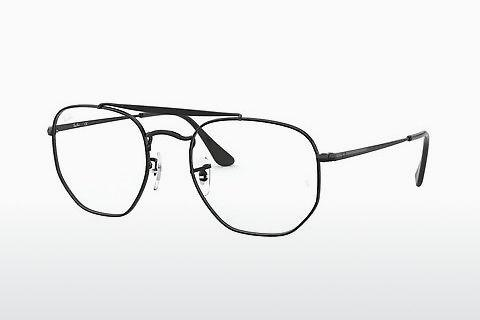 Brille Ray-Ban The Marshal (RX3648V 2509)