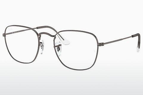 Brille Ray-Ban FRANK (RX3857V 2502)