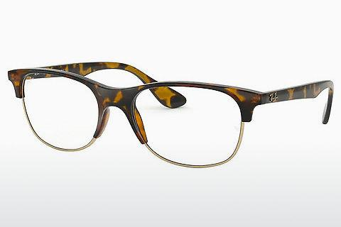 Brille Ray-Ban RX4319V 2012
