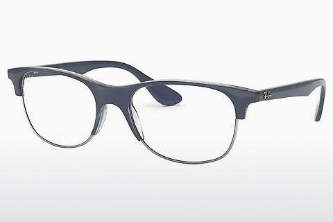 Brille Ray-Ban RX4319V 5875