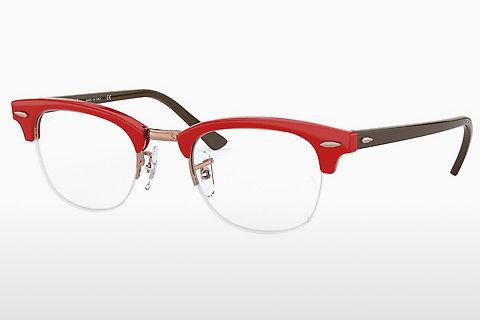 Brille Ray-Ban RX4354V 5904