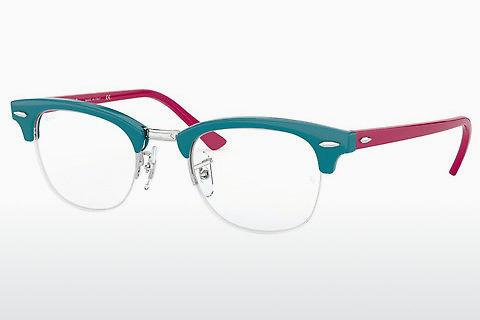 Brille Ray-Ban RX4354V 5907