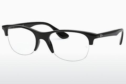 Brille Ray-Ban RX4419V 2000