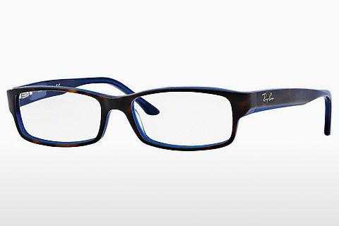 Brille Ray-Ban RX5114 5064