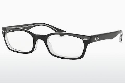 Brille Ray-Ban RX5150 2034