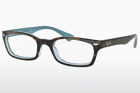 Brille Ray-Ban RX5150 5023